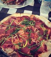 Pizzeria Artesanal