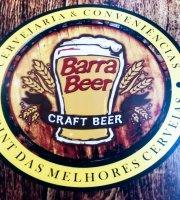 Barra Beer Conveniencias
