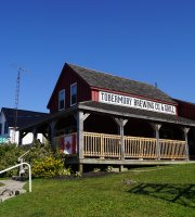 ‪Tobermory Brewing Company and Grill‬