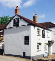 The Winchester Arms