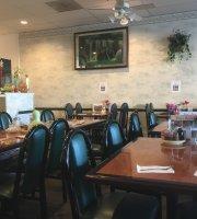 Heng's Cafe