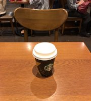 Starbucks Coffee Jiyugaoka