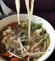 Non La Vietnamese Cuisine