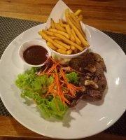 Freestyle Restaurant & Bar