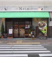 Atelier Noah