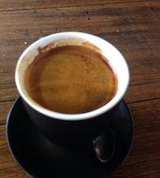 Vode Cafe