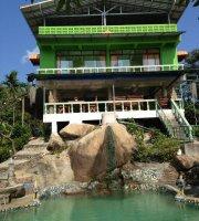 Khao Nui View Restaurant