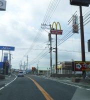 McDonald's 226 Ibusuki