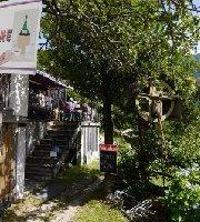Grotto Ghiridone
