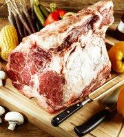 La Cave Beef Club