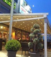 Restaurant Limetti