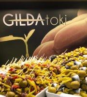 GildaToki