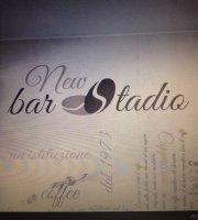 New Bar Stadio