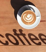 Doppio Coffee Warehouse