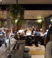 Brasserie Tines