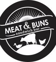 Meat & Buns