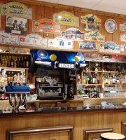 Le Bar des Passions
