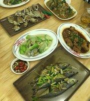 Full Yuan Seafood