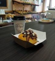 Benedet Donas & Coffee