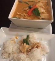 Burapa Thai