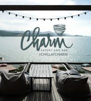 Charm Eatery and Bar