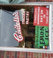 Civitello's Spumoni Shop