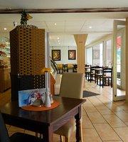 Cafe am Rheinsteig