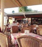 Bar Arnold's