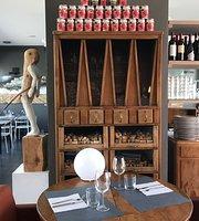 Dom Art Ristorante Pizza Lab
