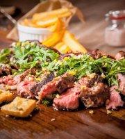 ROCCO Italian Grill & Bar
