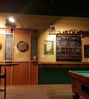 Blarney Stone Pub & Restaurant