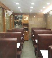 Janata Tawa & Grill