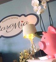 Casa Mia Pizzeria Italiana