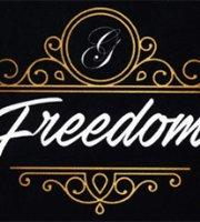 Trattoria Freedom