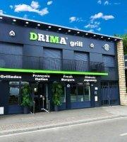 Drima Grill
