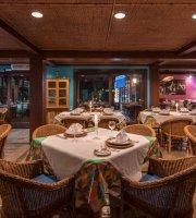 Restaurante Pedra Azul