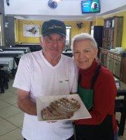 Chef Brasil