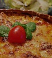 Cozinha Do Mario Restaurante