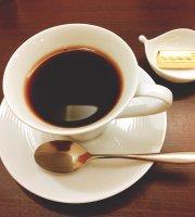 Mahoroba Coffee-Kan