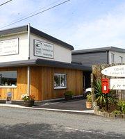 Cornish Coasts Farmshop & Cafe