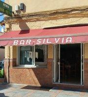 Bar Silvia