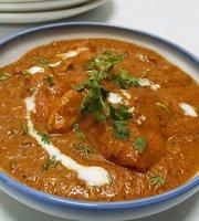 Simon's Tandoor Indian Restaurant