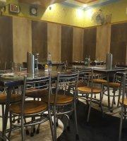 Hotel Charminar Restaurant