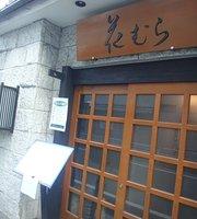 Kappo Hanamura