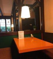 Grill-Restaurant Engelbert