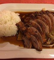 Asia Gourmet
