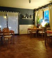 Lupus  Restaurant