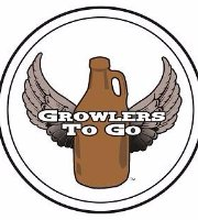‪Growlers To Go‬