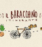 Il Baracchino Itinerante