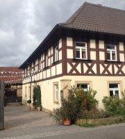 Wirtshaus Sassendorf
